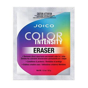 Joico Color Intensity Eraser 1.5 oz