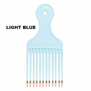 Diane Large Lift Comb Double Dipped Pik