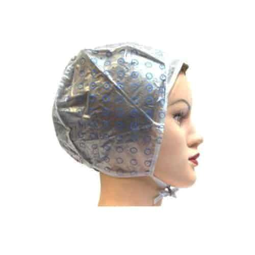 HairArt Frosting Kit- 15 Caps