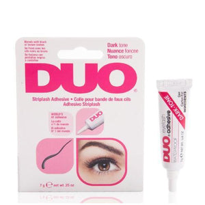 Ardell Duo Eyelash Adhesive Black .25oz