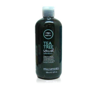 Paul Mitchell Tea Tree Special Shampoo 16.9 oz