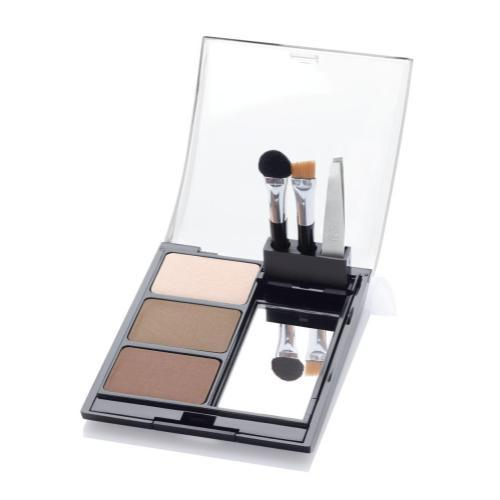 Ardell Brow Powder, Pallet Light