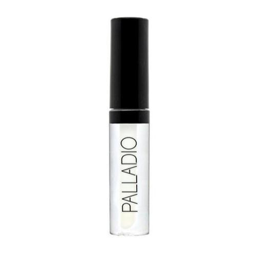 Palladio Herbal Lip Gloss