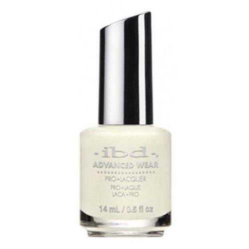 IBD Advanced Wear Nail Polish