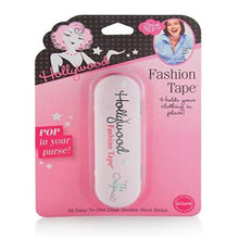 Load image into Gallery viewer, Hollywood Fashion Secrets Fashion Tape Tin