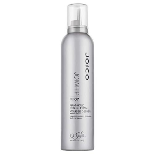 Joico Joiwhip Firm Hold Design Foam 10 oz.