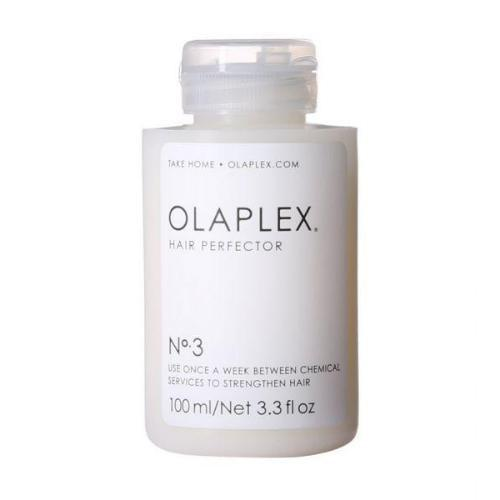 Olaplex Hair Perfector no. 3, 3.3 oz. for Professional Use - beautysupply123