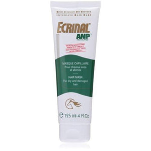 Ecrinal ANP Hair Mask 4 oz