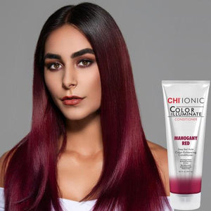 CHI Color Illuminate 8.5 oz. (11 Colors)