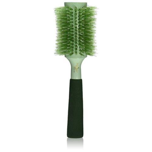 Marilyn Brush Flatter Me Too Brush, 3 Inch