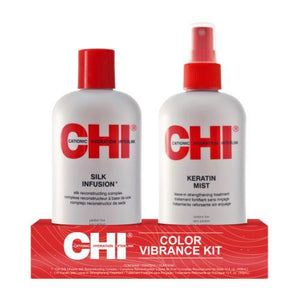 CHI Color Vibrance Kit
