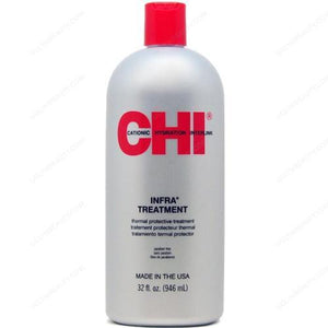 Chi Infra Treatment 32oz. - beautysupply123