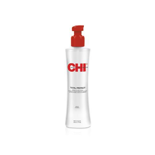Chi Total Protect 6oz - beautysupply123