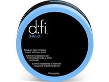 Load image into Gallery viewer, American Crew D:FI-Dstrct Molding Creme 2.65oz - beautysupply123 - 1