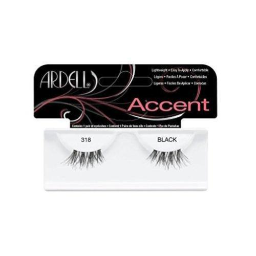 Ardell Fashion Lashes Pair - #318