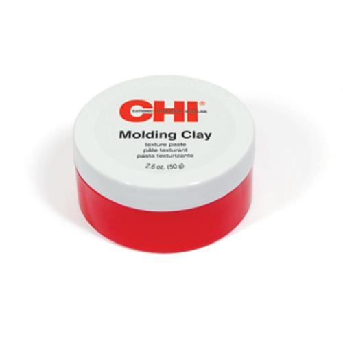 Chi Molding Clay Texture Paste 2.6oz - beautysupply123