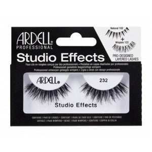 Ardell Studio Effects Strip Lashes #232