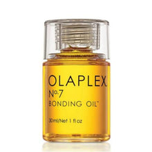Load image into Gallery viewer, Olaplex Bonding Oil #7