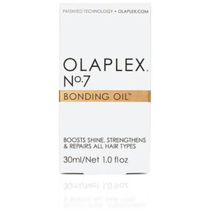Olaplex Bonding Oil #7