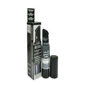 Ardell Touch of Color Root Touch Up- Black