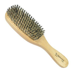 Scalpmaster Wave Brush - beautysupply123