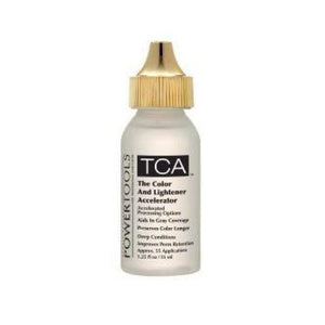 Dennis Bernard TCA, The Color Accelerator 4 oz