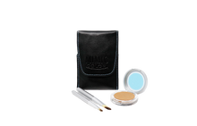 Load image into Gallery viewer, Mimic Color Blonde Root Cover Up Kit