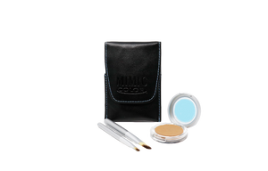 Mimic Color Blonde Root Cover Up Kit