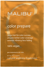 Malibu COLOR PREPARE TREATMENT box of 12 - beautysupply123