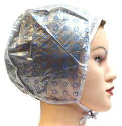 HairArt - Frosting Cap with Metal Needle 4-pack (Item #9140) - beautysupply123