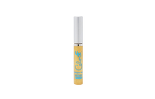 Load image into Gallery viewer, Mimic Color ColorUp! Blonde Highlighter Wand - MimicColor
