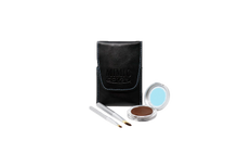 Load image into Gallery viewer, Mimic Color Medium Brown Root Cover Up Kit