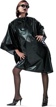 Load image into Gallery viewer, Cricket All Purpose Shimmering Cape, Ebony - beautysupply123 - 1