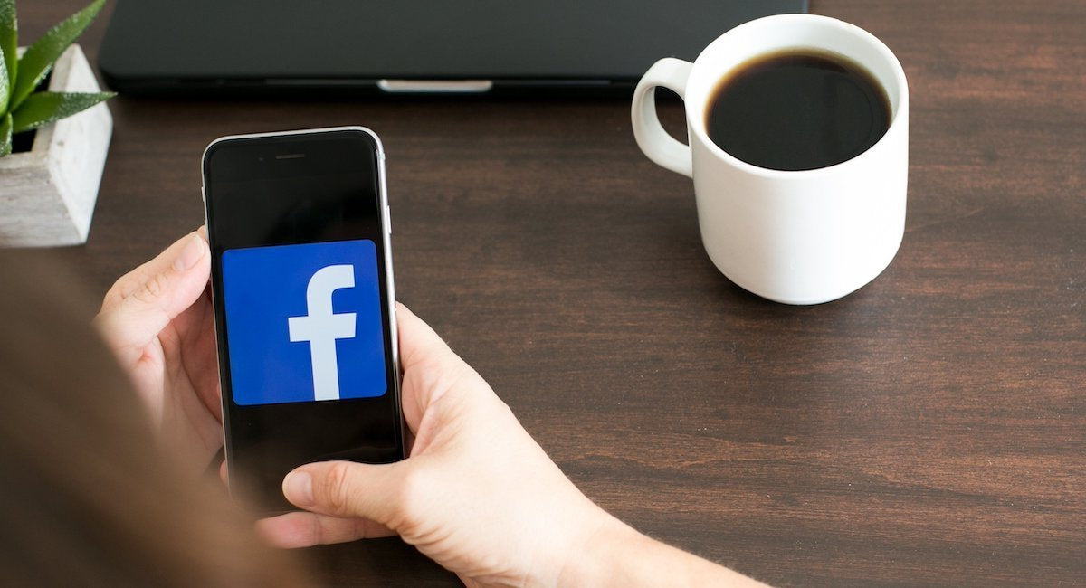 Comment activer la vente sur Facebook depuis Shopify ? - T-POP Print on demand app