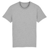 T-shirt Stanley/Stella Creator - 100% coton bio- Print on demand from Europe | T-Pop