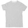 T-shirt Enfant - 100 % coton - SG- Print on demand from Europe | T-Pop