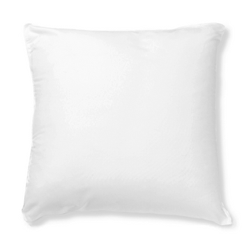 Coussin + Housse - - Print on demand from Europe | T-Pop