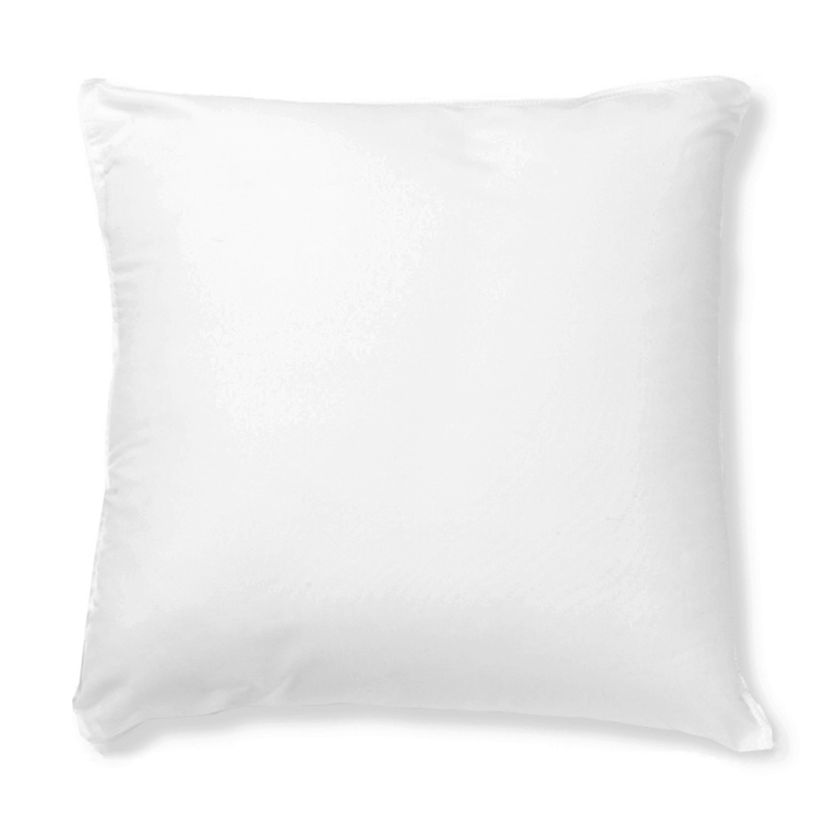 Housse de coussin - - Print on demand from Europe | T-Pop