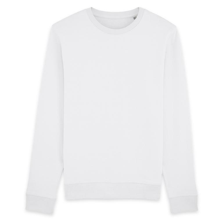 Sweat-shirt unisexe Stanley/Stella - BIO - RISE- Print on demand from Europe | T-Pop