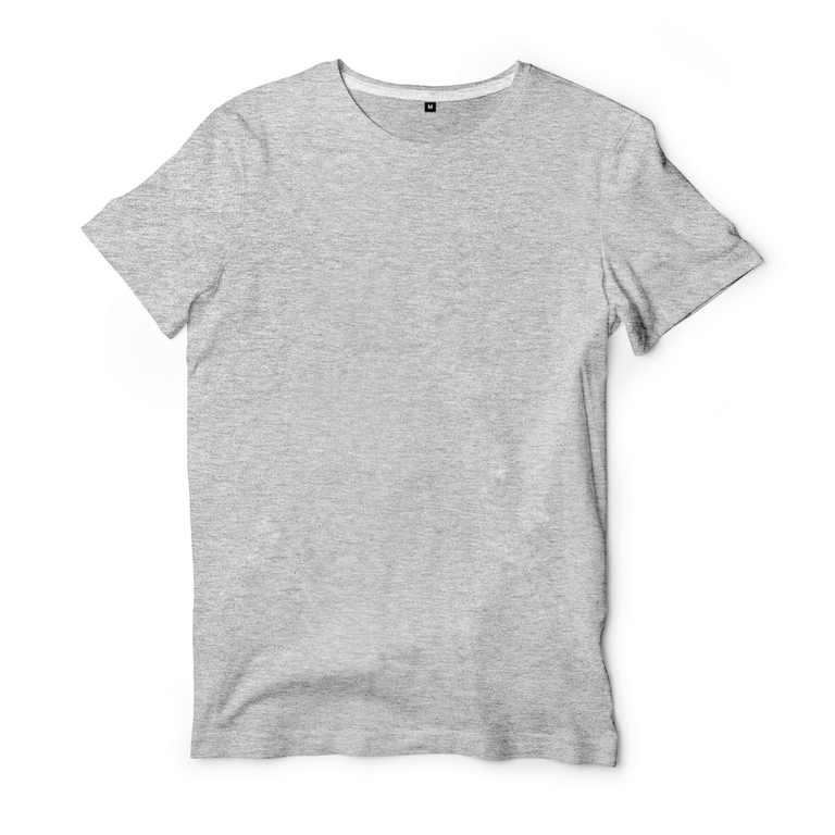 T-shirt Homme - 100% Coton - SG- Print on demand from Europe | T-Pop