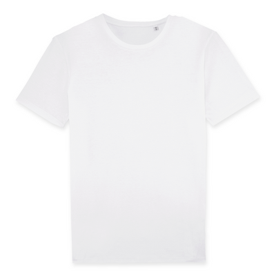 T-shirt Stanley/Stella Leads - 100% coton bio- Print on demand from Europe | T-Pop