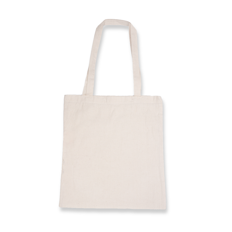 Totebag - 100% bio coton - Jassz - - Print on demand from Europe | T-Pop