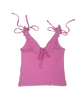 Load image into Gallery viewer, Pink Angel Camisole ~*Coming soon*~