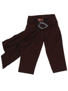 Chocolate Pirate Pant ~*Last one*~