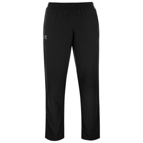 Under Armour Mens Woven Joggers