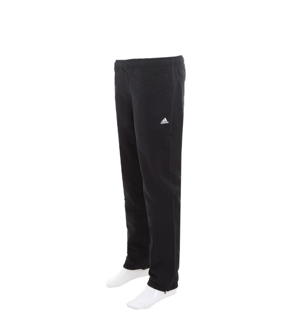 Adidas Mens All black Stanford Joggers