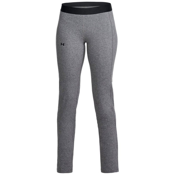 Under Armour Womens Light Heather Joggers