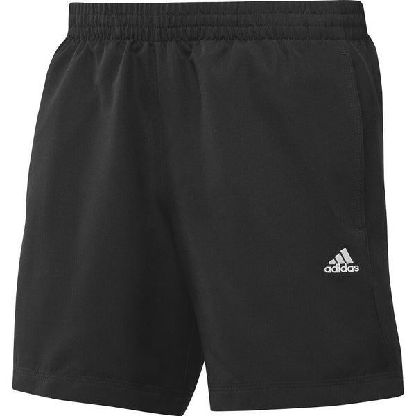 Adidas Mens Essentials Boys Chelsea XS Shorts Black