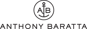 Anthony Baratta LLC