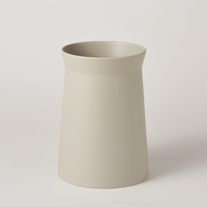 Soft Curve Vase Large